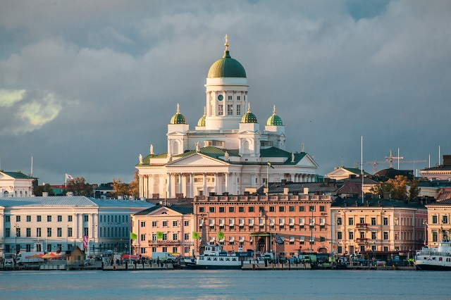 Finland-Helsinki-Best-Places-To-See-Scandinavia