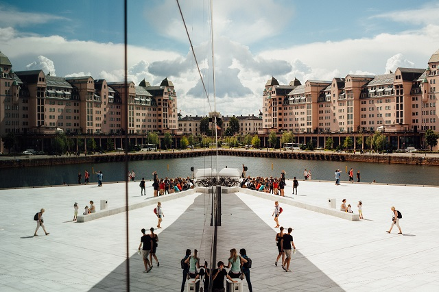 Oslo-Norway-Scandinavia-Places-To-Visit