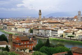 Florence-Italy-Il-Duomo-Best-Europe-Landmark
