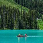 Emerald-Lake-Yoho-National-Park-Canada-Best-National-Parks