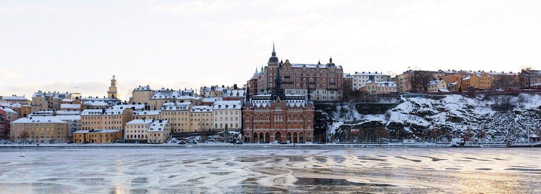 Stockholm-Sweden-Best-Scandinavia-Cities