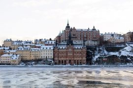 Stockholm-Sweden-Best-Scandinavia-Cities