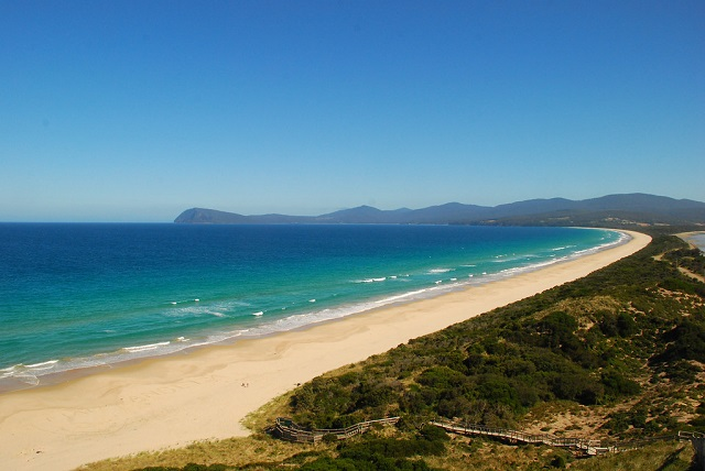 Bruny-Island-Easter-Weekend-Ideas-Hobart-Tasmania