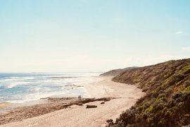 Port-Lonsdale-Easter-Long-Weekend-Melbourne