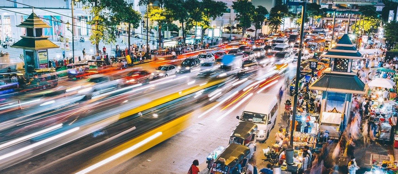 Best-Thailand-Family-Holiday-Destinations-Bangkok