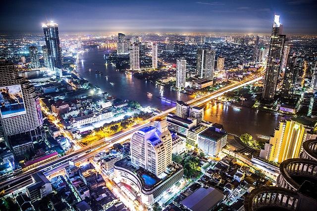 Bangkok-Best-Family-Holiday-Destinations-Thailand