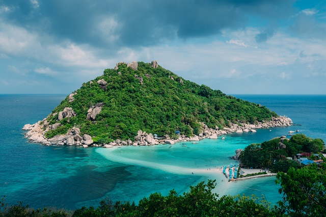 Koh-Samui-Best-Family-Holiday-Destinations-Thailand