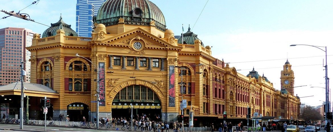 Flinders-Street-Station-Melbourne-City-Free-Things-To-Do