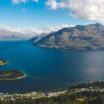 Queenstown_New_Zealand