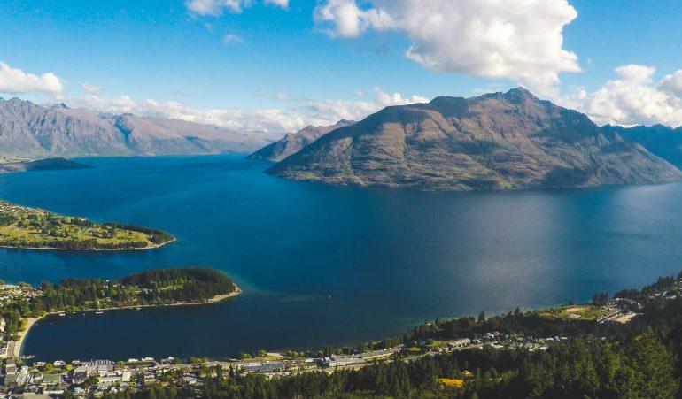 Queenstown_New_Zealand