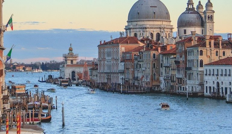Canal-Venice-Things-To-Do-Venice