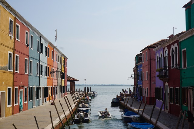 Burano-Village-Things-To-Do-In-Venice