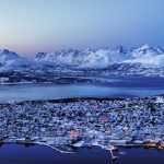 Webjet Exclusives Experiences Scandinavia Arctic Circle