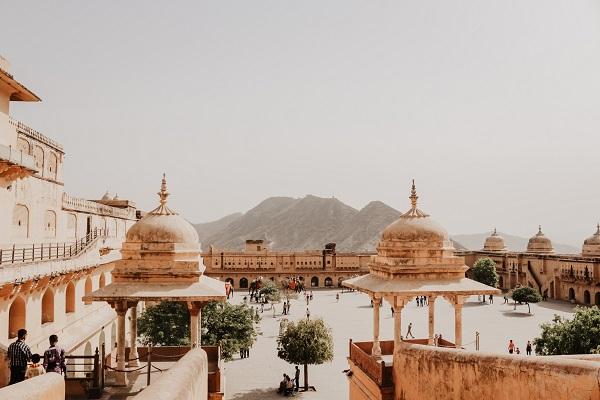 Jaipur Webjet Exclusives India Tours