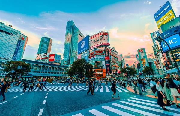 Tokyo Webjet Exclusives Japan Tours