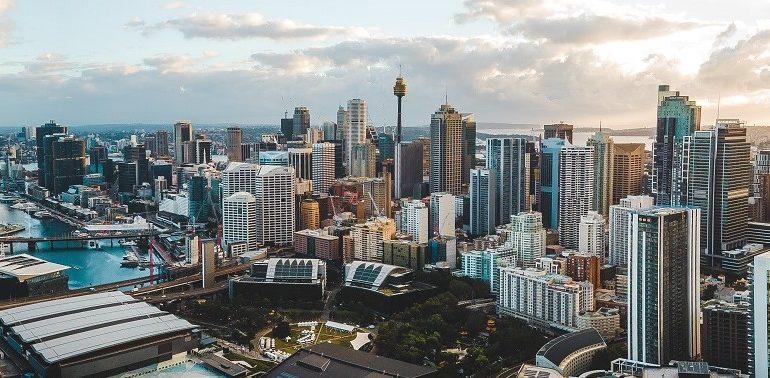Things-To-Do-Sydney-Kids-Webjet-City-Skyline