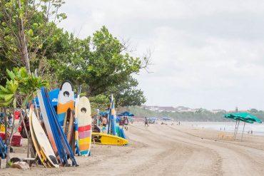Beginners-Guide-Bali-Where-To-Stay-Kuta