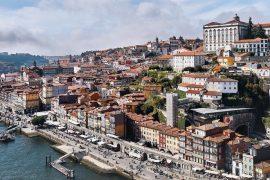 Douro-River-Porto-Portugal-River-Cruise