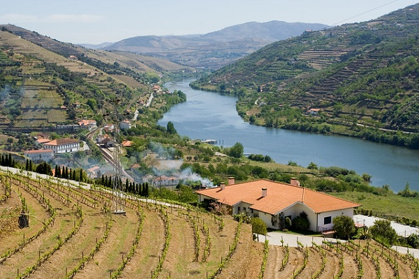 Douro-Valley-Portugal-Spain-Europe-River-Cruise