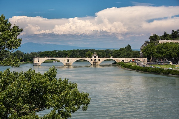 Avignon-Rhone-River-Europe-River-Cruise
