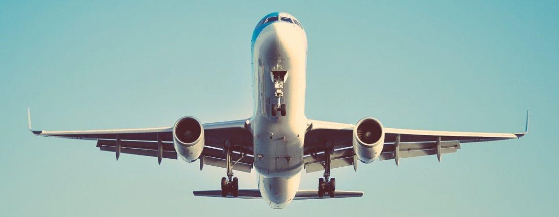 Airline-Growth-Revenue-Decade-Webjet