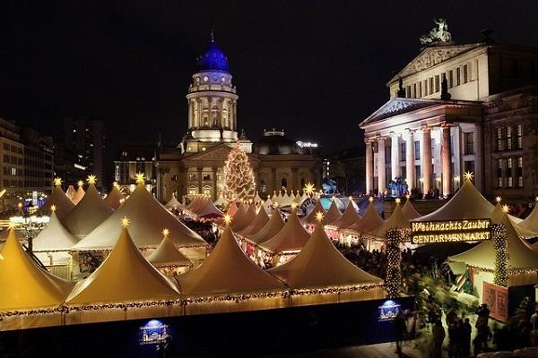 Berlin-Christmas-Markets-Germany
