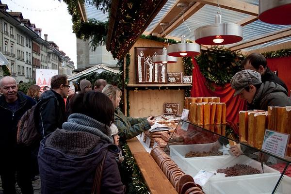 Bern-Christmas-Markets-Switzerland