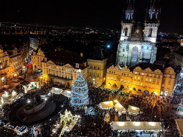Prague-Christmas-Markets-Czech-Republic