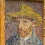 Van-Gogh-Self-Portrait-Straw-Hat-NYC-MET