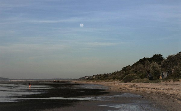 Rosebud-Beach-Mornington-Peninsula-Victoria-Beaches