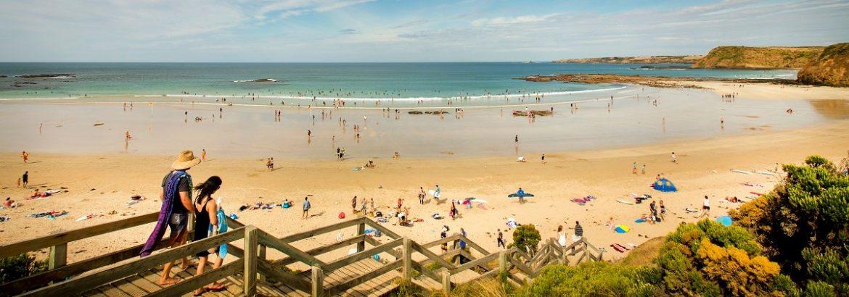 Phillip-Island-Smiths-Beach-Victoria-Family-Beaches