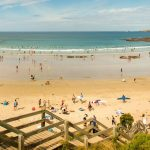 Phillip-Island-Smiths-Beach-Victoria-Family-Beaches