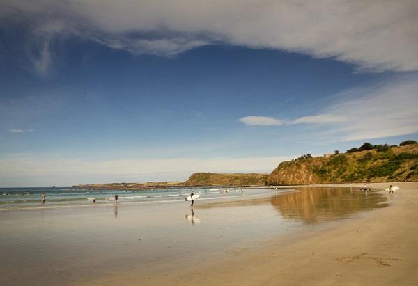 Smiths-Beach-Phillip-Island-Victoria-Beaches