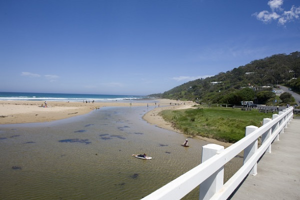 Wye-River-Beach-Deckhouse-Victoria-Great-Ocean-Road