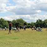 Hyde-Park-London-Best-Picnic-Spots