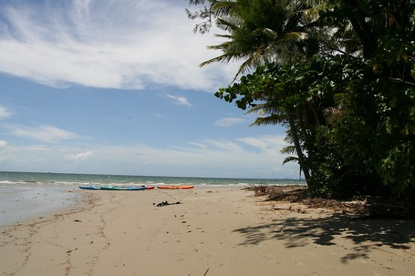 Cape-Tribulation-Queensland-Port-Douglas-Activity