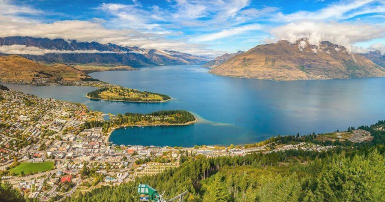 Romantic-Weekend-Queenstown-Things-To-Do