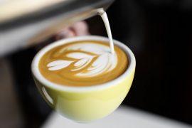 Coffee-Pour-Best-Cafes-Wellington