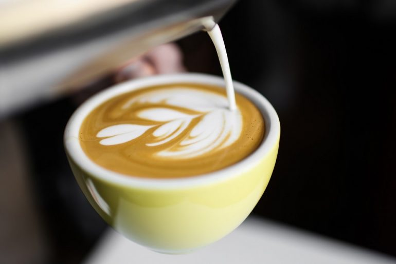 Coffee-Pour-Best-Cafes-Wellington