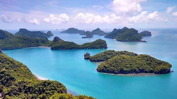 Ang-Thong-National-Park-Koh-Samui