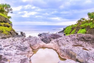 Pools-of-Oheo-Seven-Sacred-Pools-Maui-Waterfalls