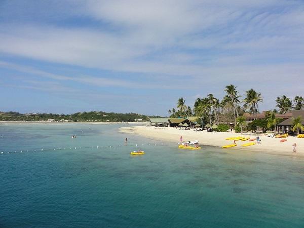 Fiji-Lagoon-Island-Schoolies-Destinations