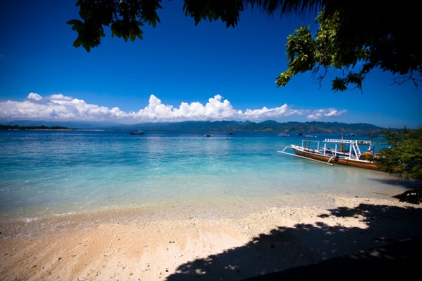 Gili-Trawangan-Lombok-Indonesia-Schoolies-Destinations