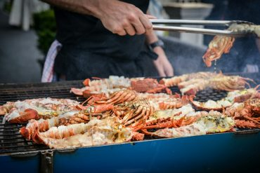 Taste-of-Auckland-Grill