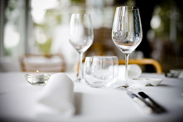 Chris-Beacon-Point-Great-Ocean-Road-Restaurant