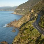 Great-Ocean-Road-Drive