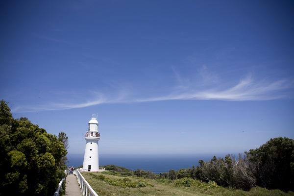 Cape-Otway-Lightstation