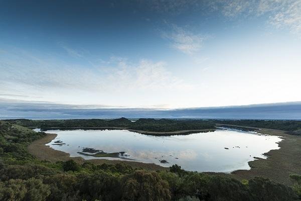 Tower-Hill-Lake-Wildlife-Reserve-Great-Ocean-Road