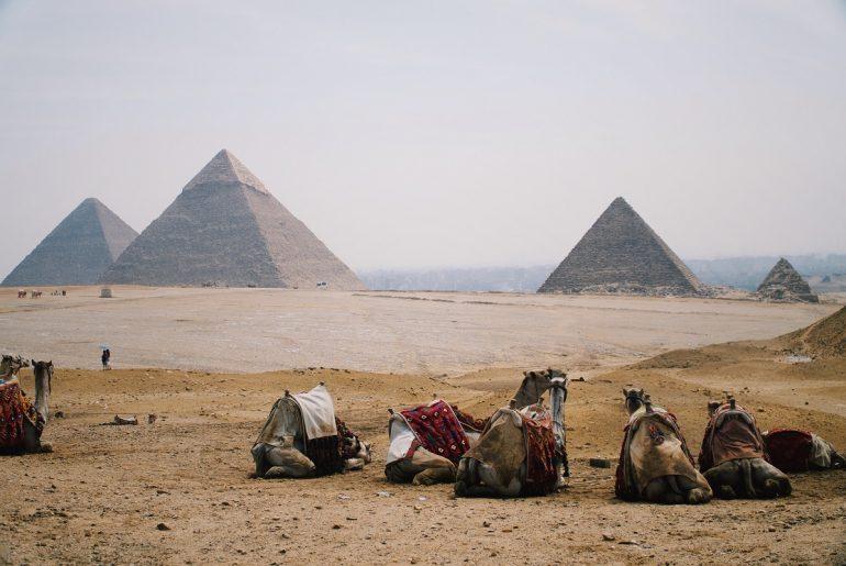 Egypt-Cairo-Pyramids-Webjet-Exclusives