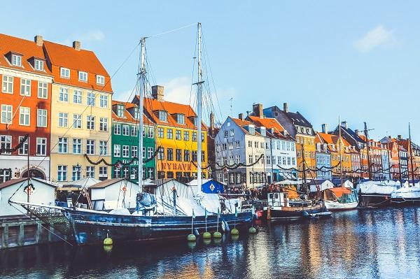 Copenhagen-Denmark-Webjet-Exclusives-Scandinavia